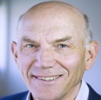 prof. dr. Dennis Vink