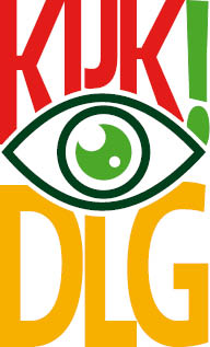 logo KIJK_DLG.jpg