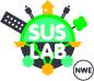 SUSLAB_logo_NWE_CMYK.jpg
