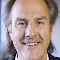 Prof. dr. Willem van Rhenen