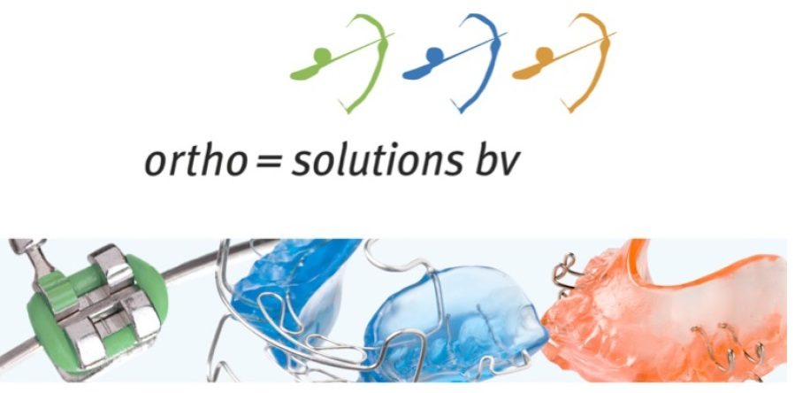 www.ortho-solutions.nl/