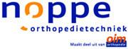 Logo Noppe OIM 2011.jpg