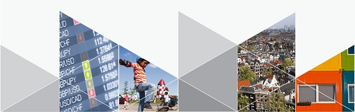 UM_homepage.jpg