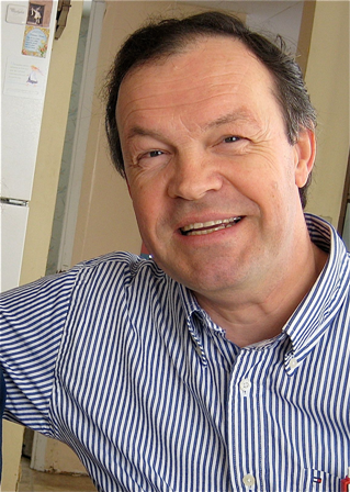 JanGlatz-LG.2012.PNG