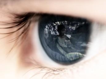 ogen klein - alleen voor gebruik binnen mkb.jpg
