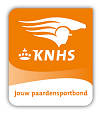 KNHS logo 100 pix breed.png