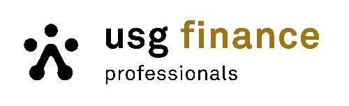 logo_USG