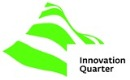 Logo_Innovation_Quarter_1.jpg