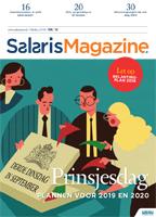 SalarisMagazine_cover