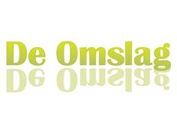 logo_deomslag_800x600.jpg