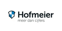 logo_Hofmeier