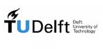 logo TU Delft.jpg