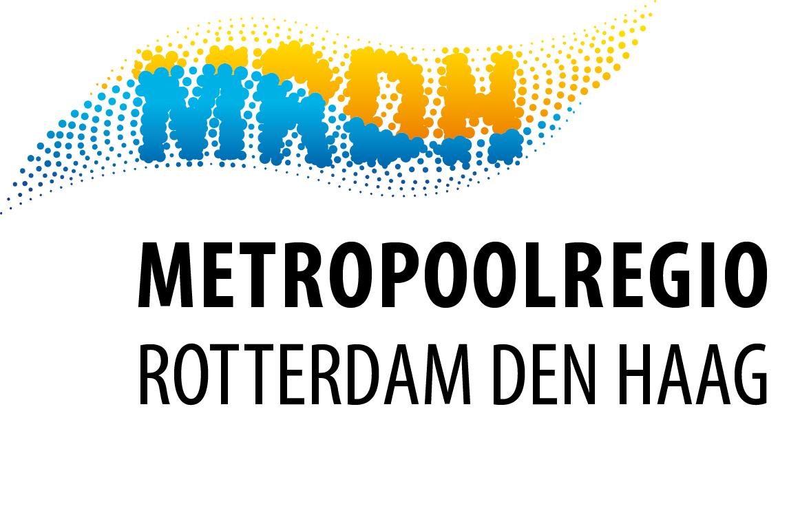 www.mrdh.nl