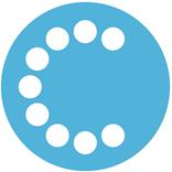 Crisp platform logo