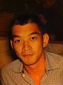Alex_cheung.jpg