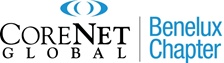 CoreNet_BELUX_logo.png