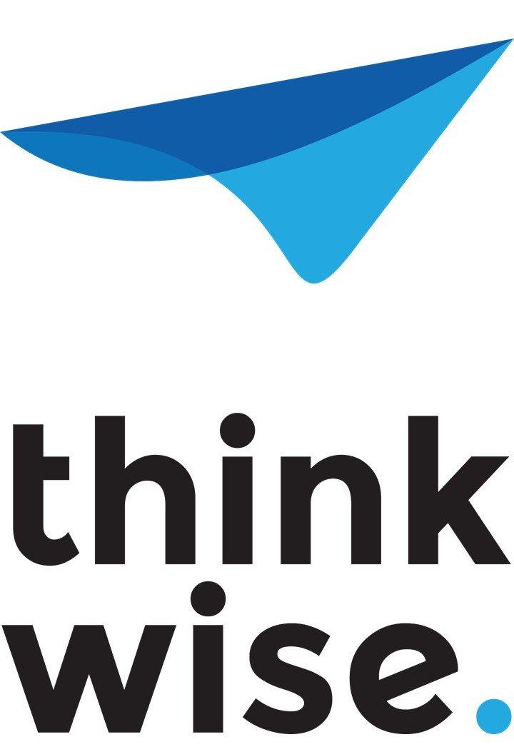 logo Thinkwise