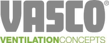 Vasco ventilation logo kl.jpg