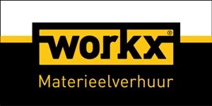 Logo Workx klein.jpg