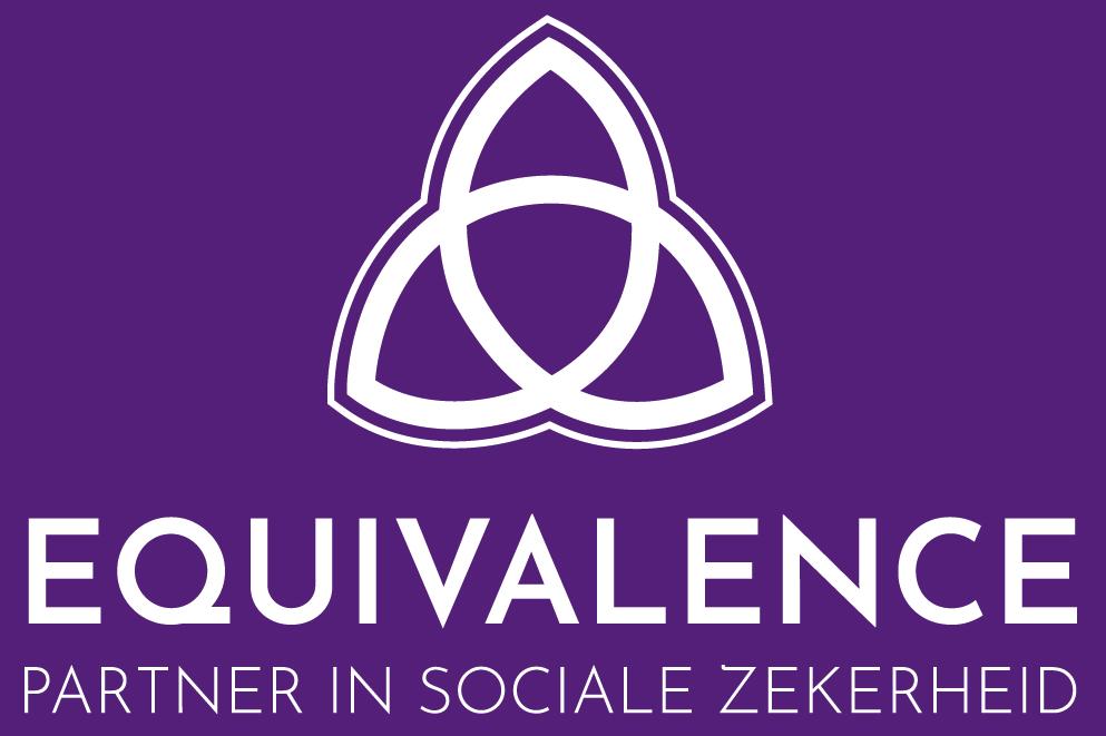 logo_Associatie-voor-Examinering