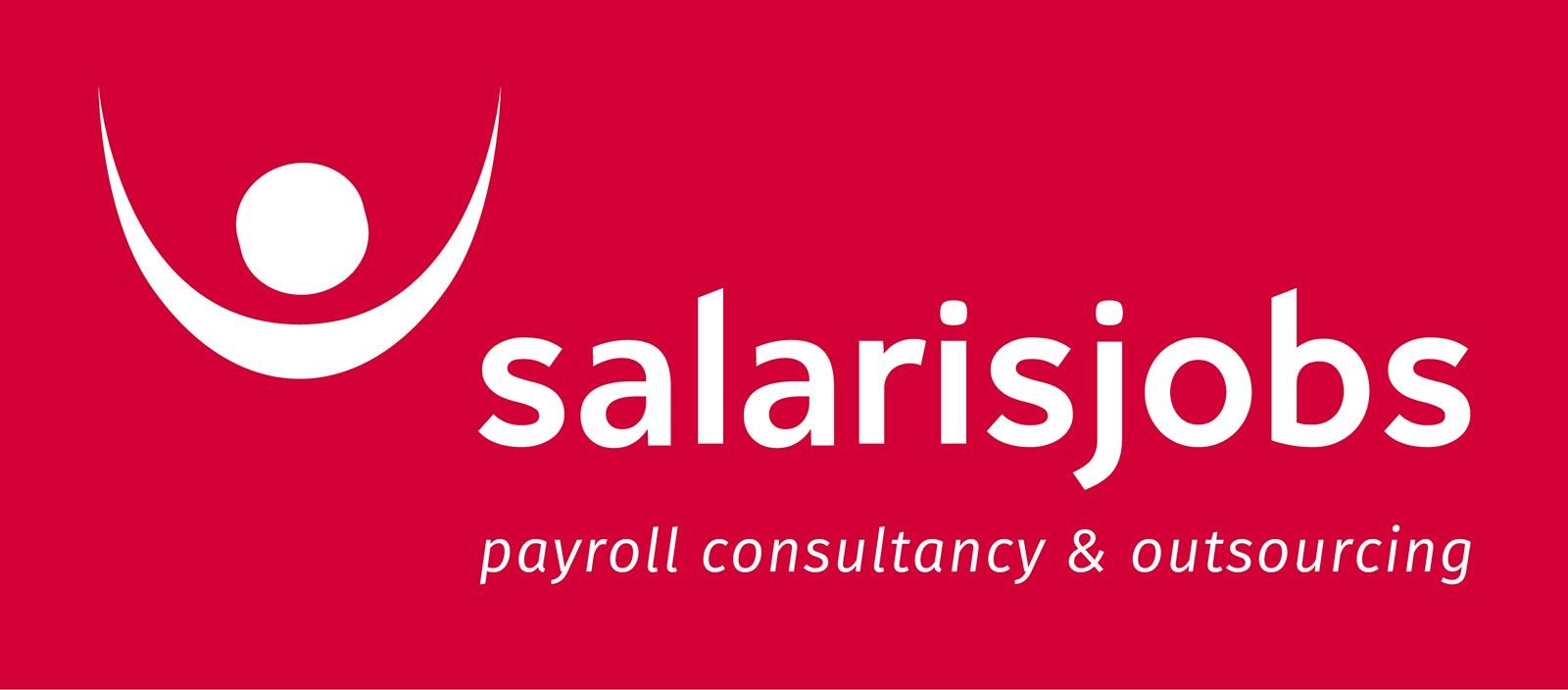logo_Salarisprofs