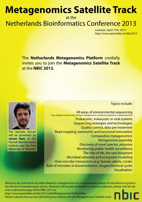 MetagenomicsSatelliteTrack2013.jpg
