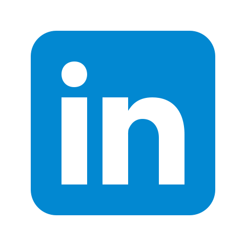 https://www.linkedin.com/company/molenaar-betonindustrie-b-v-/