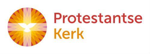 Logo-Protestantse-Kerk229.jpg