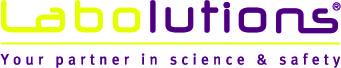 logo_subtitel_rgb.jpg