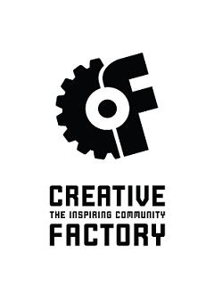 CF_logo klein.jpg