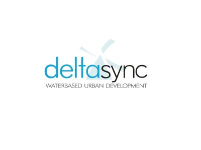 DeltaSync_Logo_nieuw.jpg