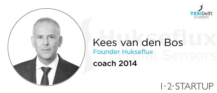 12STARTUP - Portret #4 - Kees van den Bos.png