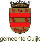 Logo gemeente Cuijk klein.JPG