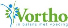 Vortho.jpg