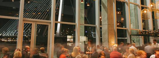 hmb-interieur-avond.png