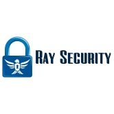 Raysecurity.jpg