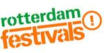 Logo_Rotterdam_Festivals_2010_rgb_klein.jpg