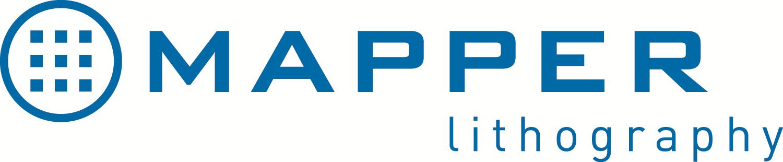 Mapper Logo