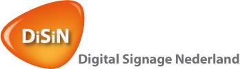 Logo-DiSiN.jpg