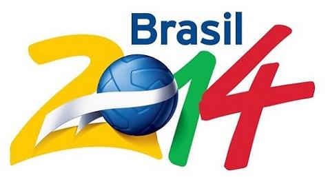 Brasil-2014-Brazil-2014.jpg
