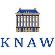 knaw.jpg