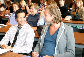 Summerschool workshop 2012.JPG