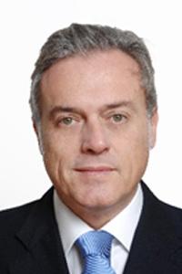 Olaf Leurs