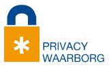 privacy-waarborg[1].jpg
