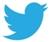 Twitter_Bird_Blue (2).jpg