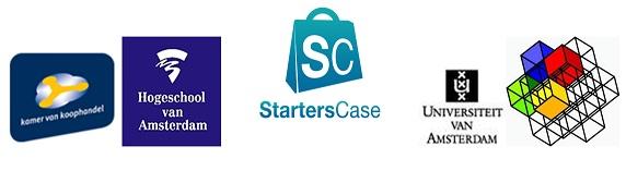 starterscase-small.jpg