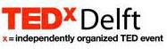 TedxDelft logo klein 2.jpg
