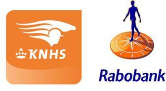 Combi logo KNHS Rabobank.jpg