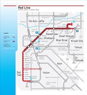 red-line-tel-aviv2.jpg