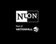 Nuon_Logo.jpg